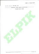 Výpis z OR - strana 2