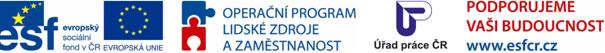 loga ESF