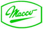 Macco