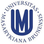 Masarykova univerzita Brno